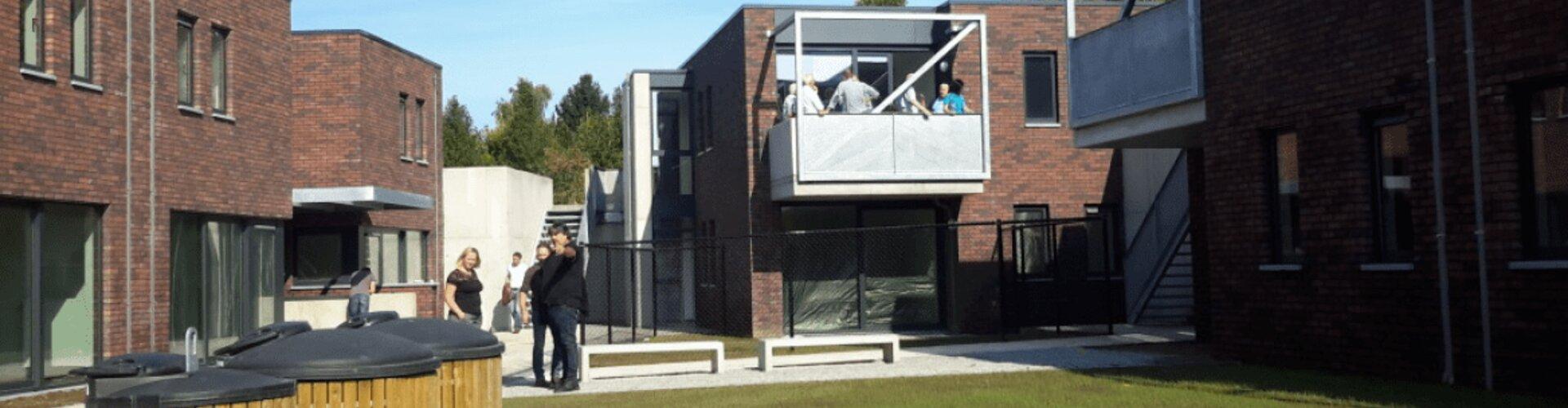 Rijkhoven
